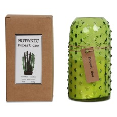 product-Smallable Home Kerze Botanic Bambus Wald