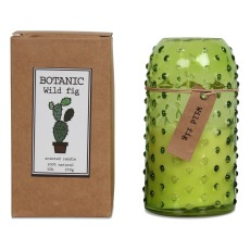 product-Smallable Home Bougie Botanic figue sauvage