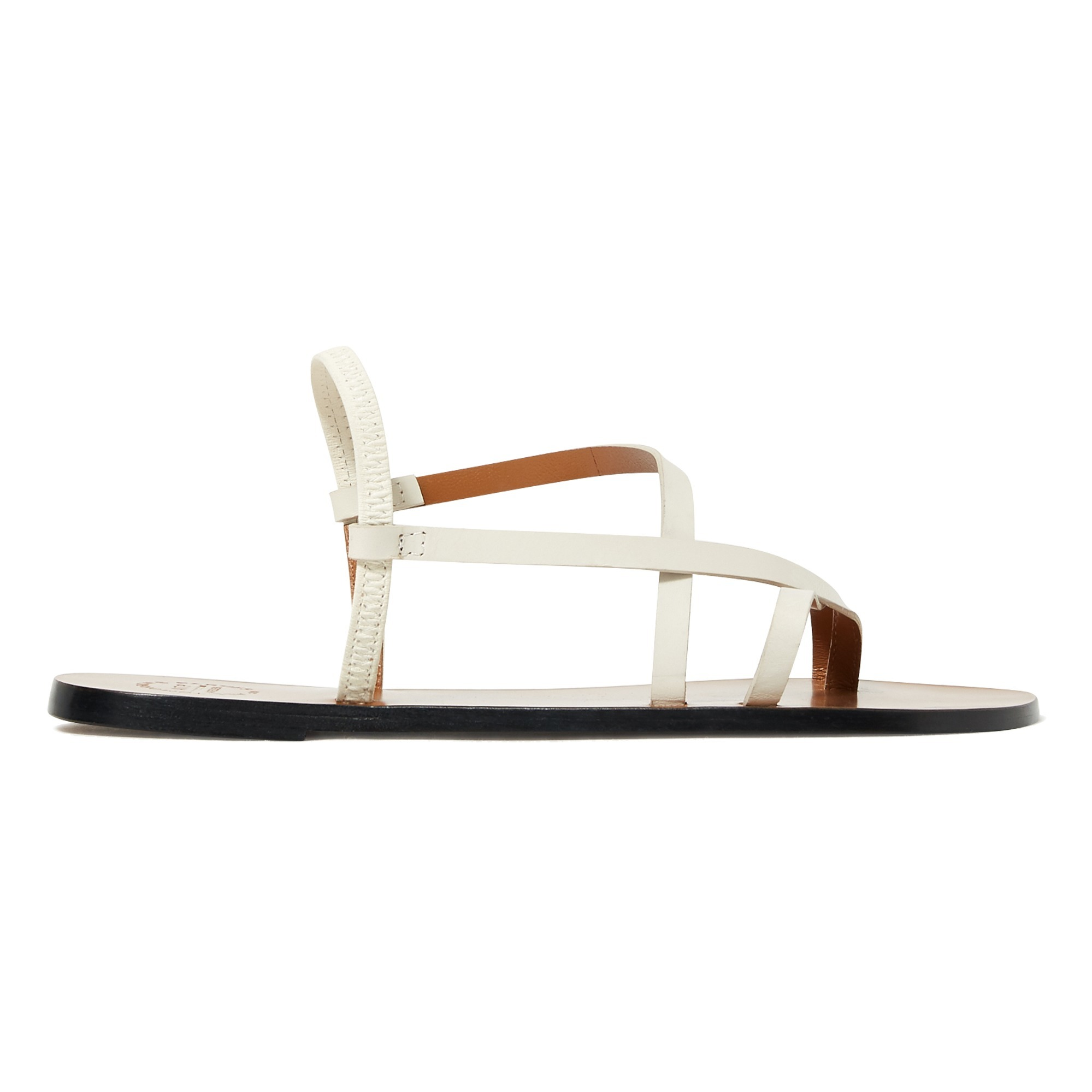 Sandales Lizza