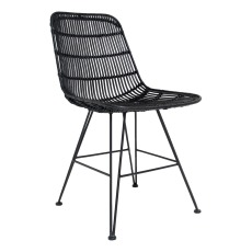 product-HKliving Rattan chair