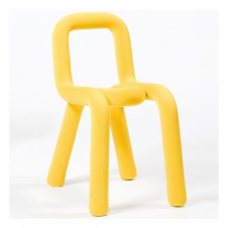 Outstanding Big Game Chair Yellow Yellow Ibusinesslaw Wood Chair Design Ideas Ibusinesslaworg