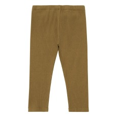 product-Rylee + Cru Leggins Ribbed a coste