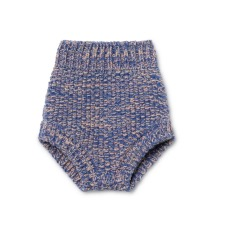 product-Bobo Choses Culotte de Punto