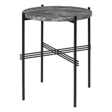 product-Gubi Table d'appoint TS, GamFratesi