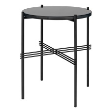 product-Gubi TS Side Table, GamFratesi
