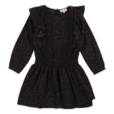 product-Zadig & Voltaire Belted Dress
