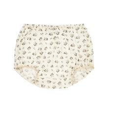 product-Caramel Lily bloomers