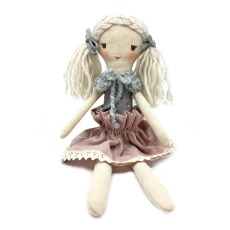 product-Mari Dolls Nila Doll