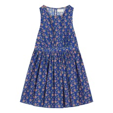 product-Simple Kids Vestido Swan