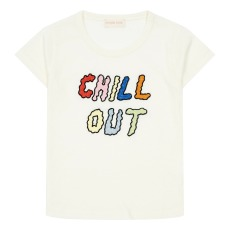 product-Simple Kids Camiseta Chill
