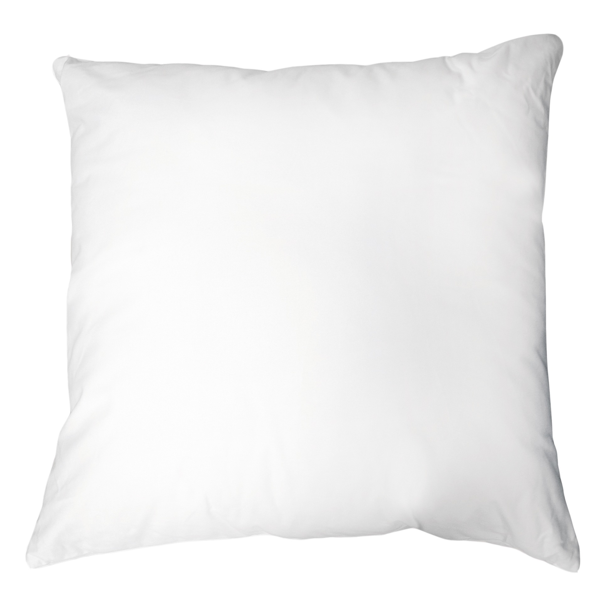 Bout d'chou Pillow White Dodo Design