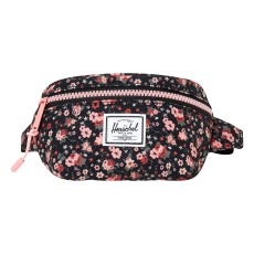 product-Herschel Twelve Belt Bag