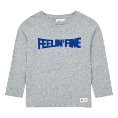 product-AO76 Camiseta Feelin'Fine