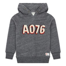 product-AO76 Sweat AO76