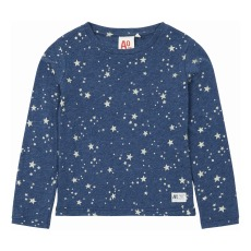 product-AO76 T-Shirt Etoiles