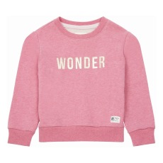 product-AO76 Sweat Wonder