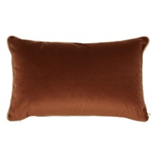 product-Gabrielle Paris Coussin en velours Antigua