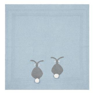 a035c66e7b Stella McCartney Kids Cotton and merino wool cover-listing