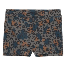 product-Soft Gallery Boxer De Bain Don