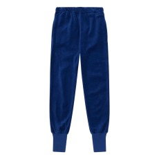 product-We Are Kids Charles Organic Cotton Velvet Joggers