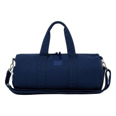 product-JOJO FACTORY UNI Duffel Bag