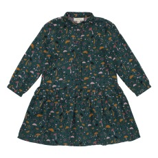 product-Soft Gallery Robe Elisabelle
