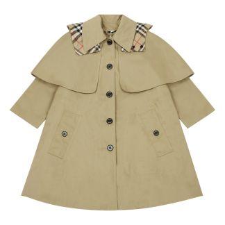 04496b625 Girls Coats ⋅ Girls Jackets, Raincoats, Down Jacket ⋅