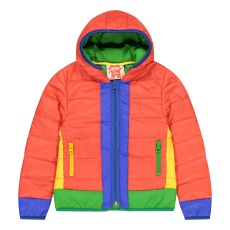 product-Tootsa Aasgard Down Jacket