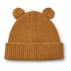 product-Liewood René Wool Beanie Hat