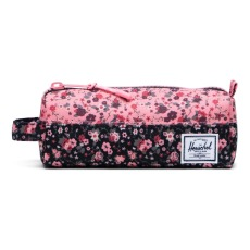 product-Herschel Settlement Pencil Case