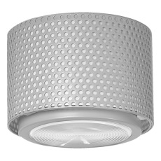 product-Sammode G13 ceiling light, Pierre Guariche