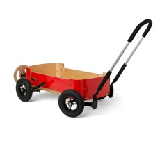 product-Wishbone Wagon - Red