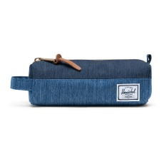 product-Herschel Trousse Settlement