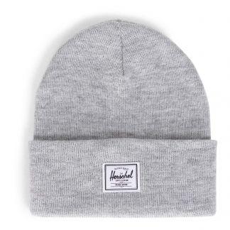 d1c0653ab Elmer Beanie Hat Grey