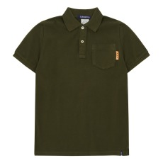 product-Scotch & Soda Polo