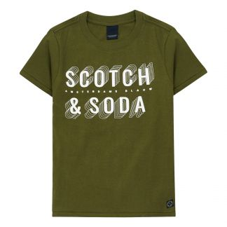 d3cc4916 Scotch and Soda kids: Scotch and Soda kids clothing