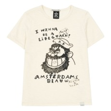 product-Scotch & Soda Camiseta Brutus