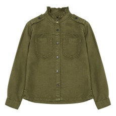 product-Scotch & Soda Shirt