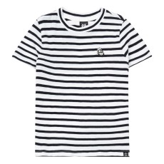 product-Scotch & Soda Brutus Stripe Shirt