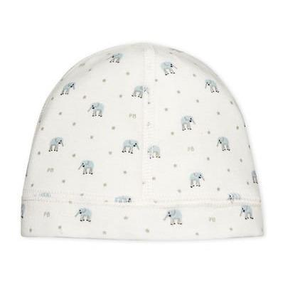 Image of cappello nascita elefante Bébè mix