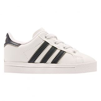 e1c34fc74641 Adidas Sneakers lacci coast star-listing. Adidas. Sneakers lacci coast star  Blu marino