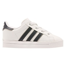 product-Adidas Baskets Lacets Coast Star