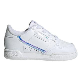 1edc75297c56 Chaussure enfant ⋅ Basket enfant ⋅ Smallable