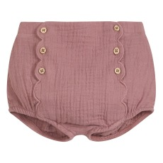 product-Emile et Ida Scalloped Bloomers
