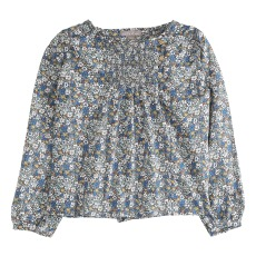 product-Emile et Ida Liberty Blouse