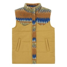 product-Wander & Wonder Ski Vest