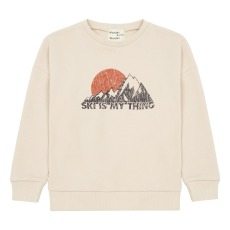 product-Wander & Wonder Sweat Montagnes