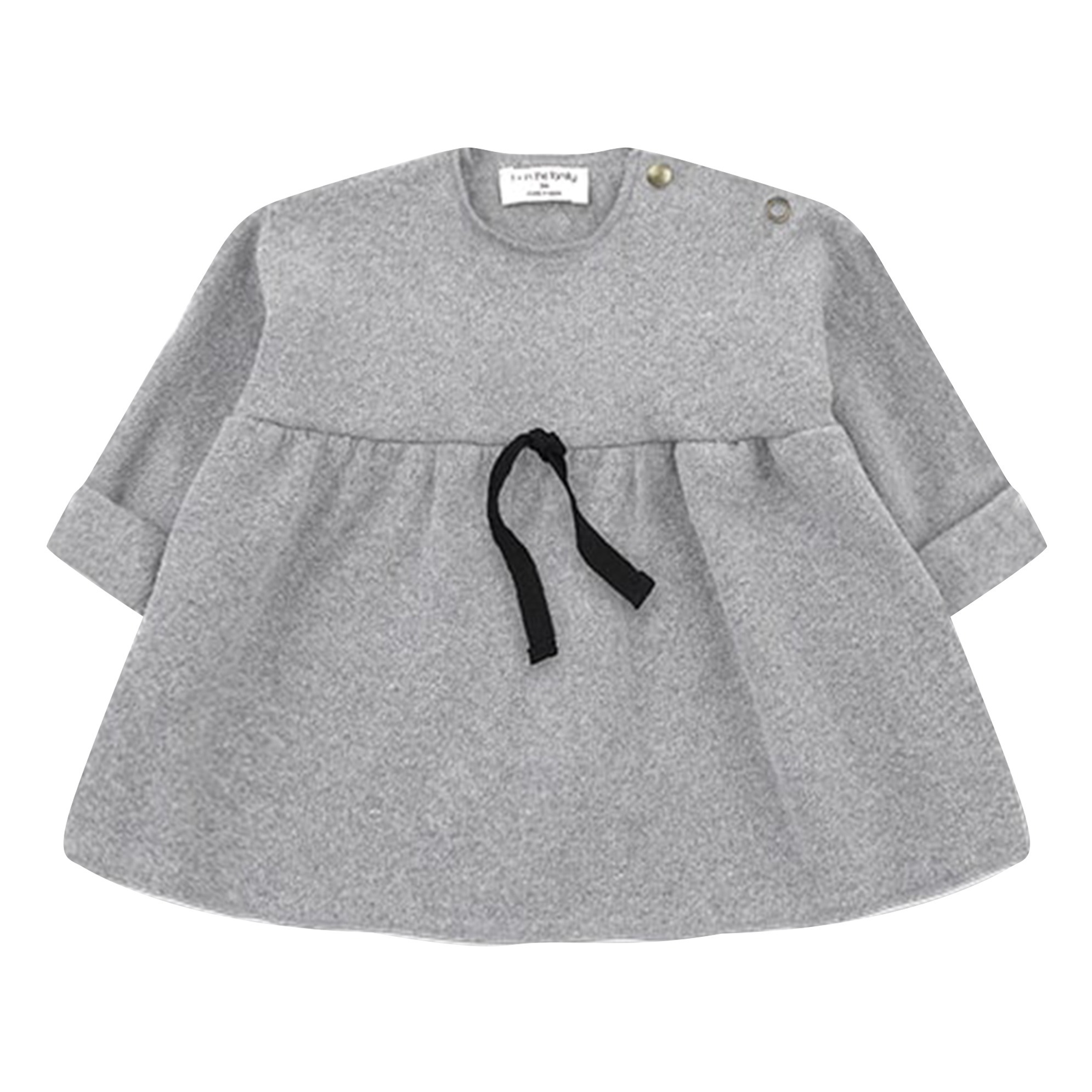 Designer Baby Clothes ⋅ Baby Clothing ⋅ Smallable