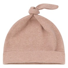 product-1+ in the family Gorro Madrid