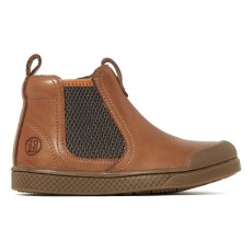 product-Ten IS Jodzip Chelsea Boots